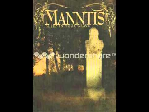 Manntis - Reflections Of You