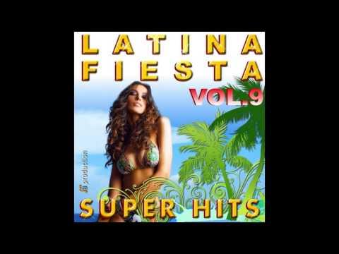 Latin Band - Hotel california
