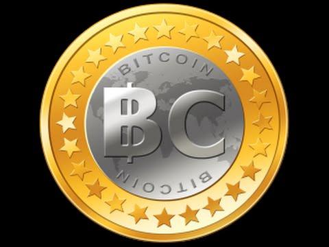 طريقة ربح 30000satochi-btc0.0003 مع اثبات الدفع لتاريخ 18-09-2015 Bitcoin-gator قاتل الأفكار