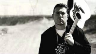 Watch Everlast Love For Real video