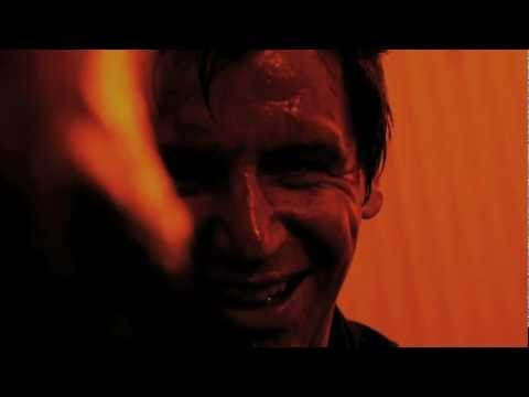 Nicotine Stains Official Trailer (2012).mov