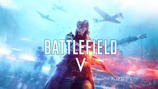 Battlefield 5 Early Access PC Gameplay | RTX OFF! The Way it
