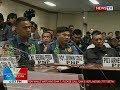 3 pulis-Caloocan na sangkot sa pagpatay kay Kian delos Santos, hinatulan ng guilty