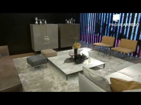 ALIVAR al salone del Mobile 2013 – I reportage di Paginearredo