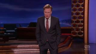 Best of Late Night July 12th