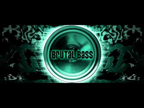 Skrillex -  Scary Monsters And Nice Sprites (dirtyphonics Remix) [bass Boosted] video
