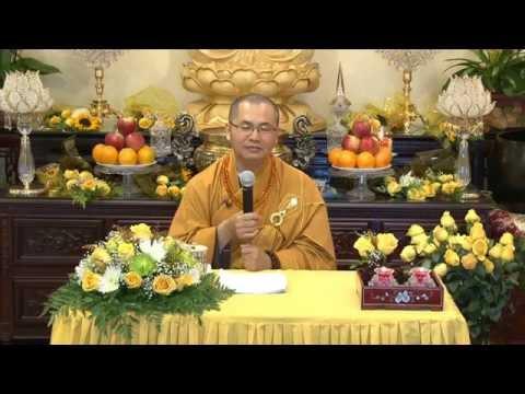 Giáo Pháp của Đức Phật