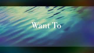download lagu Whatsapp Status  // Feeling Alone... 😞😞😞 // 30 gratis