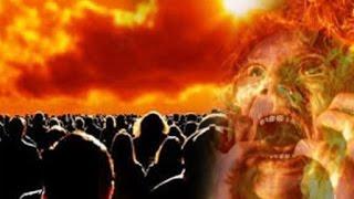 Orang Islam Yang Akan Diusir Nabi Muhammad Pada Saat Kiamat Kelak