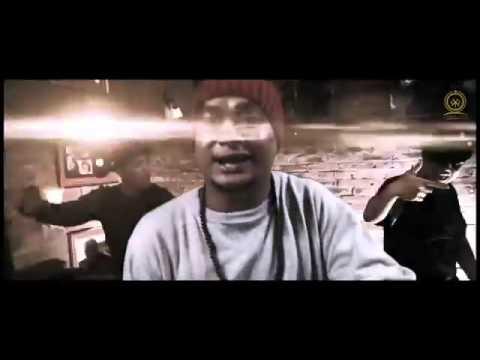 Download Lagu 8 Ball Kenalan VIDEO CLIP MP3 Free