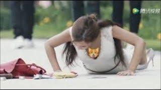Phim ngôn tình hay và hài hước - Chị Fan xuyên không   [Bản thuyết minh]