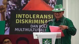 """download lagu """"cerita Perjalanan"""", Puisi Andi Muawiyah Ramly Di Hari Ulang gratis"""