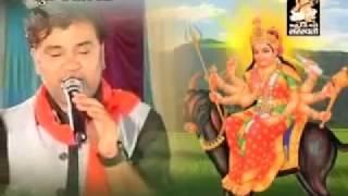 download lagu Kirtidan Gadhvi No Tahukar 2  Nonstop  Gujarati gratis