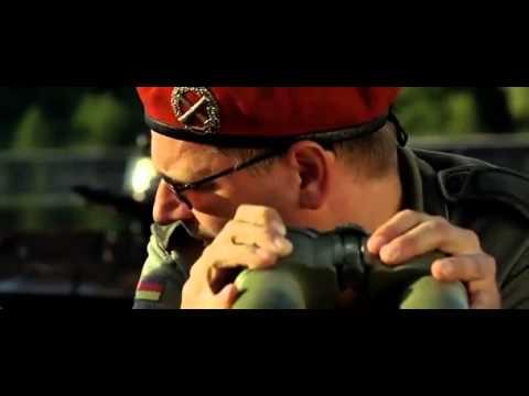 Morgen ihr Luschen! - Ausbilder Schmidt der Film ! streaming vf