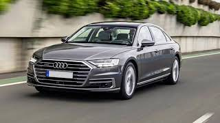 Upcoming Audi A8 2019  Audi Q8,  Prices, launching dates