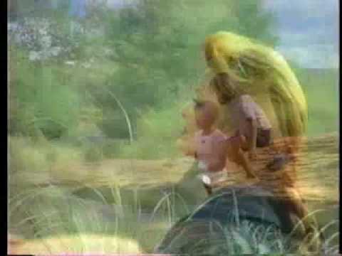 Judd Wynonna - Love Can Build a Bridge