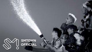 Download lagu NCT 127 엔시티 127 '소방차 (Fire Truck)' MV