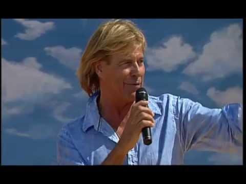 Hansi Hinterseer - Rendezvous der Liebe 2013