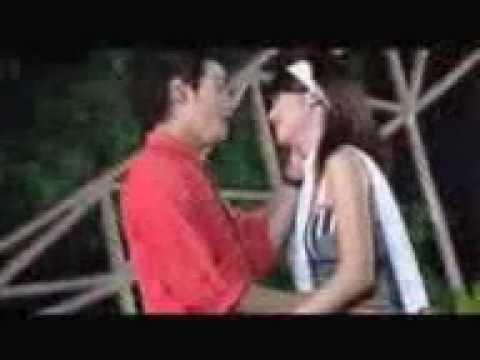 Revi Mariska & Temmy Rahadi - Sabarlah Kekasih video