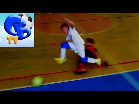 ⚽ ПОДКАТ СЗАДИ. КРАСНАЯ КАРТА. УДАЛЕНИЕ ИГРОКА ⚽ Sliding Tackle IN football. RED CARD