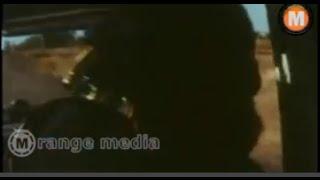 Chaitanya Telugu Movie part 9 - Akkineni Nagarjuna,Gautami