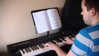 Watch Mumford & Sons Awake My Soul video