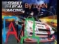 Скачивание и установка Street Legal Racing Redline
