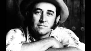 Watch Don Williams Falling Again video