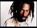 Buju Banton-Single Parent