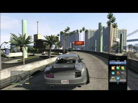 GTA 5 - Gagnez 30 Millions à la Bourse !!!