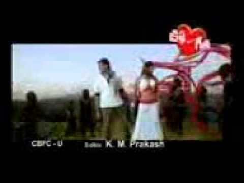 123 Online Telugu Movies.avi video