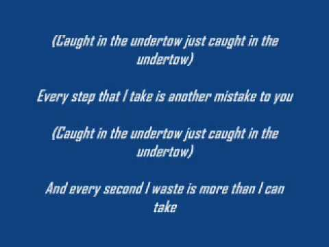 LinkinPark - Numb Lyrics Music Videos