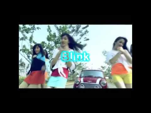[Eps 1] [Teaser] 7heIcons/7icons vs JKT48 vs Blink vs Elovii/Winxs vs Super Girlies vs Cherrybelle