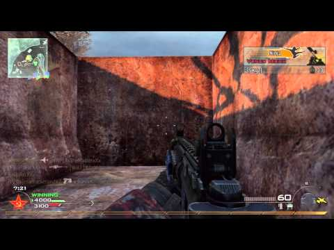 cod-mw2-commentary-practice.html