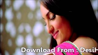 Rowdy Rathore - ROWDY RATHORE | CHANDANIYA LORI LORI |FULL SONG |HQ| AKSHAY KUMAR |BOLLYWOOD HINDI INDIAN