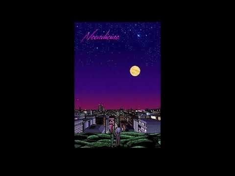 Download Lagu  John Mayer - NEW LIGHT 80's ver. Mp3 Free