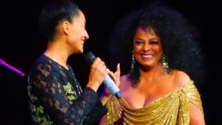 Watch Diana Ross Lady Sings The Blues video