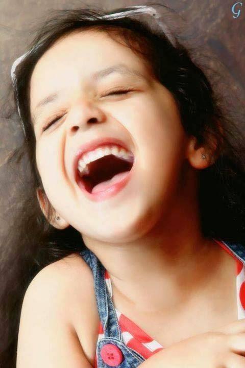 Baby Small Indian Indian Hindu Baby Girl Names s