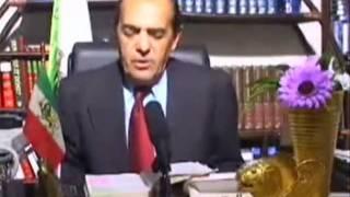 بازگشایی تازینامه - البقره - نشست چهارم