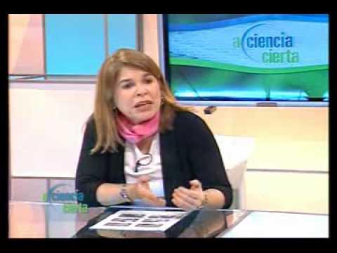 Herpes Zoster | Hígado Graso  - Bloque 1 |  A CIENCIA CIERTA