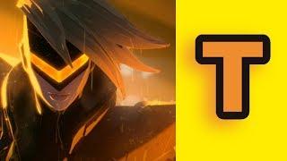 Improving in the Jungle: Vi   League of Legends