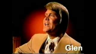 Watch Glen Campbell Today video