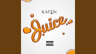 download lagu Juice gratis
