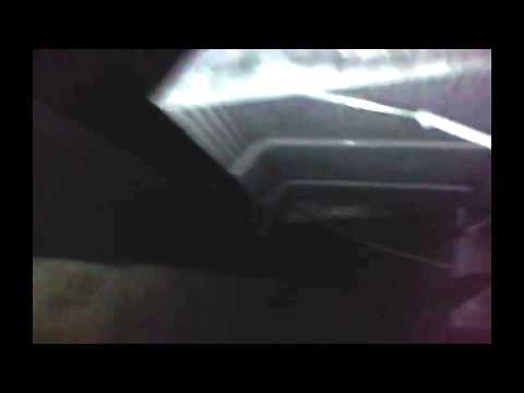 Breaking UFO News!! TR3B Captured Over Florida 11/15/2014 [WARNING EXPLICIT LANGUAGE]