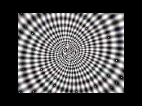 LSDF [Sagaloops vs Ftw] - Mixtape 1H