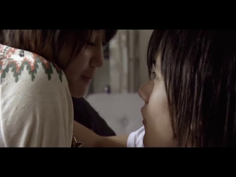 DareKiss - Everytime Naomi and Yuji Kiss
