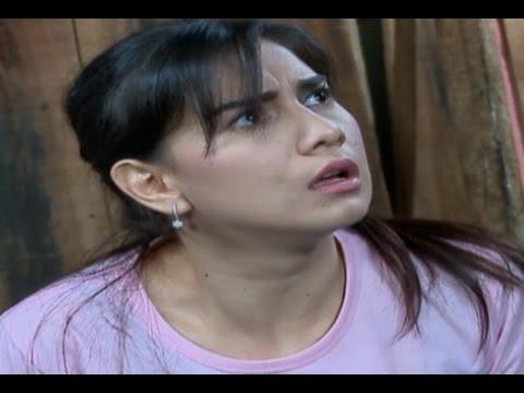 download lagu Berkah Cinta: Akankah Tania Berlutut Pada Tama  Episode 53-54 gratis