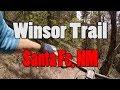 Winsor Trail | Santa Fe, NM MTB