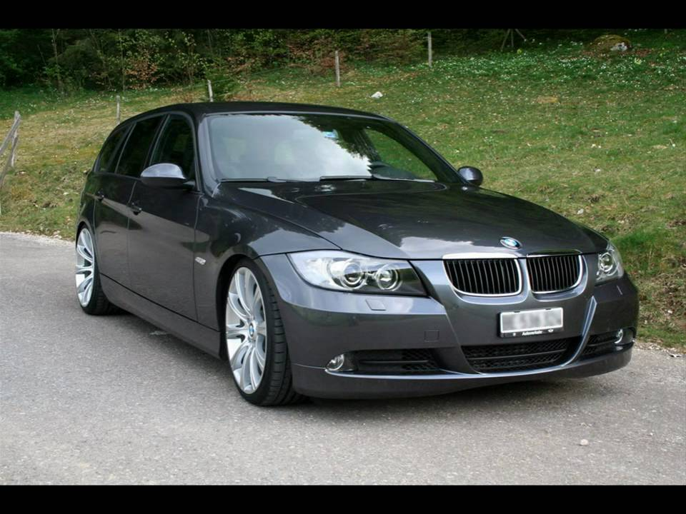 bmw e91 youtube. Black Bedroom Furniture Sets. Home Design Ideas
