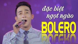 Bolero Nhạc Vàng 2018 Đặc Biệt Hay | Lk Nhạc Vàng Bolero Ngọt Ngào Làm Chấn Động Hàng Triệu Con Tim
